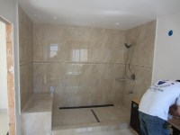 23 Delightful Large Showers - Kelsey Bass Ranch | 3942