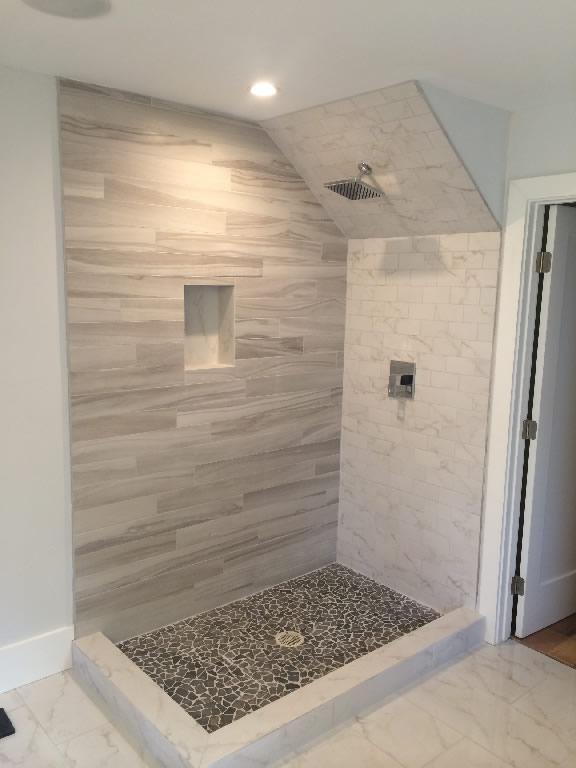 Bathroom mirror replacement cost home interior decor - Replacement bathroom mirror glass ...