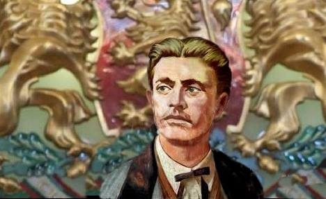 Честваме рождението на Апостола на свободата Васил Левски!