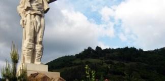 """Селото на дядо Йоцо: """"Де е българското? Има къщи, но хора няма, селото загива…"""""""