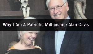 why-i-am-a-patriotic-millionaire-alan-davis