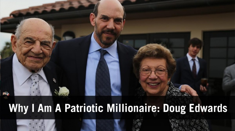 why-i-am-a-patriotic-millionaire-doug-edwards