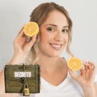 Health Secrets 500 x 500