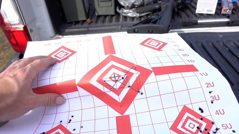 What Is A Red Dot Scope