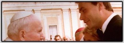 pope and sullivan