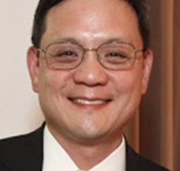 Theodore D. Chuang