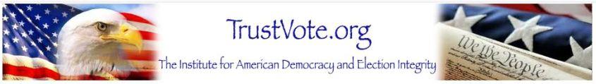 Trust vote