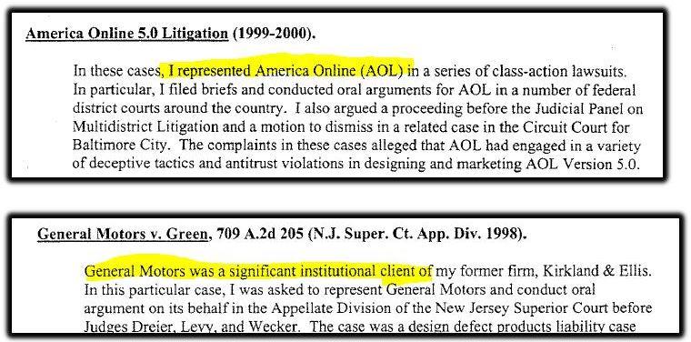 Kavanaugh and rogue CIA.JPG