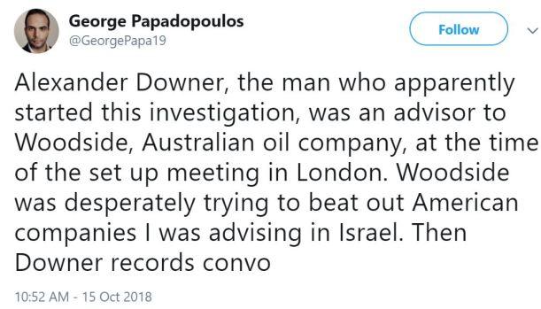 George Alex Downer.JPG