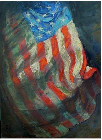 Sullivan flag