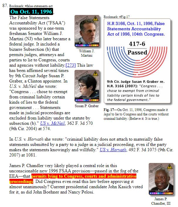 lying to congress.JPG