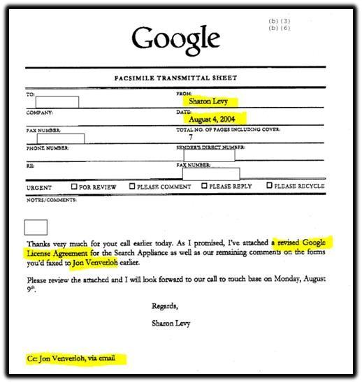 google contract 1.jpg