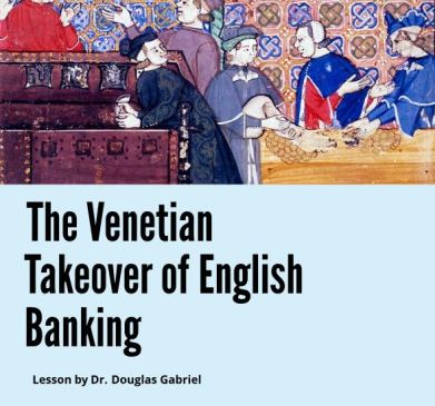 Venetian take over of banking.JPG
