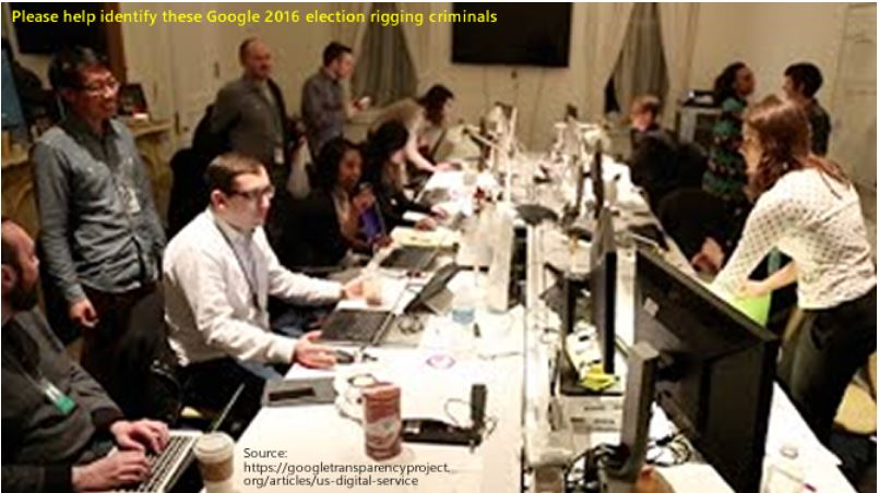 google election rig picture.JPG