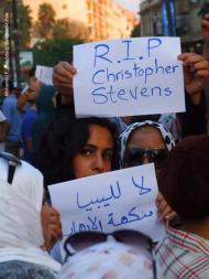 Benghazi Image 7