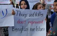 Benghazi Image 4