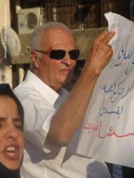 Benghazi Image 8