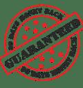 Patriot Warranty 30 dau guarantee