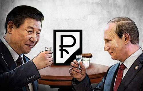 Ілюстрація:http://www.economics-prorok.com/
