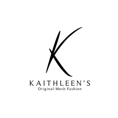 kaithleens-logo