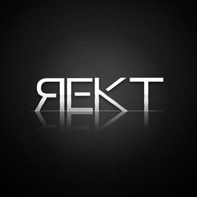 rekt-logo-black-2-0