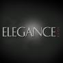 NEW LOGO - Elegance Boutique