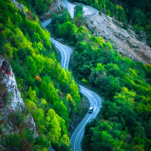 journey, scenic, Europe, nature, landscape, road, route, field, curve, summer, way, highway, empty, meadow, view, travel, countryside, hill, day, scenery, line, national, park, outdoor, valley, plant, mountain, nobody, tuscan, natural, country, green, drive, vista, rural, motion, tree, shadow, farmland, seson, tuscany, seasonal, grass, speed, europe, agriculture, outdoors, peak, horizon, outside, hills, forest, curved, sun, trees, rock, hillside, foreground, sunny, beautiful, trip, remote, fall, spring, winding, autumn, bends, curvy, land, picturesque, transport, tourism, woods, tranquil, adventure, transportation, beginnings, solitude, beauty, hope, scene, cliff, rocky, water, wilderness, forrest, mountainside, preserve, grow, wild, preservation, highlights, conservation, pine, forrested, morning, look, conserve, early, protect, canopy, evening, rugged, deep, horizontal, wood, pattern, panoramic, fallen, follow, hiking, timber, foliage, rainforest, pathway, culture, vacations, traditional, lane, forestry, environment, wide, texture, evergreen, branches, fairytale, logs, footpath, terrain, leaves, fiordland, trail, path, native, plants, bush, destinations, jungle, track, Serbia