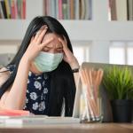 Stress da pandemia e disturbi alimentari: un binomio pericoloso