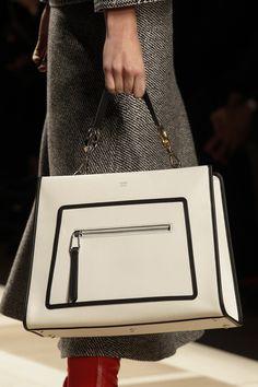 10 borse per il tuo look.
