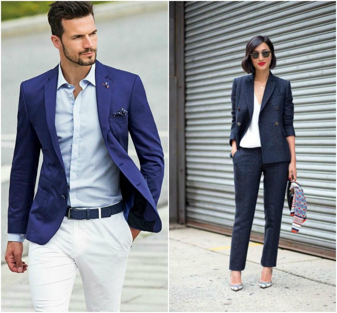 fit e vestibilità