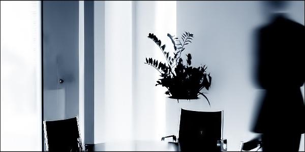 consulenza-aziendale-contrattuale-studio-patrizi-carbini