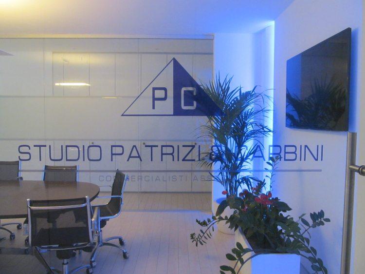 studio-patrizi-carbini