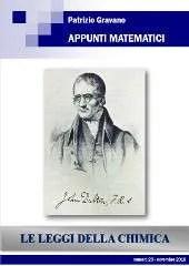 Appunti Matematici 23