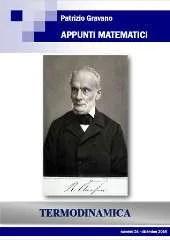 Appunti Matematici 24