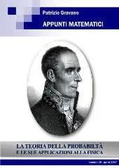 Appunti Matematici 28