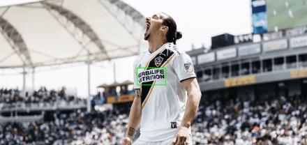 El efecto Zlatan parte 2: la victoria de Herbalife