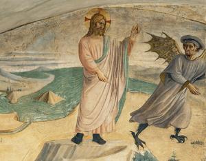 Isuskusnje