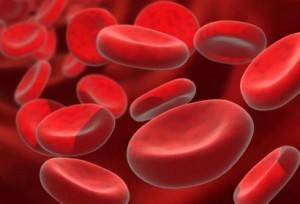 anemija