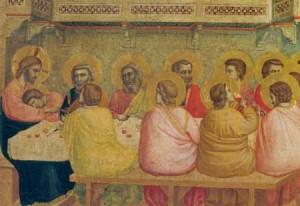 Giotto_posljednja