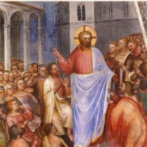IsusPoucava