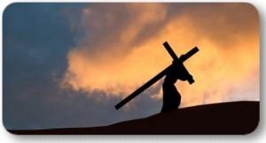 nositi-svoj-križ