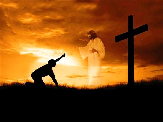 Izlazi s duhovno nezrelim čovjekom