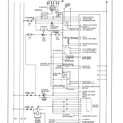 Nissan Patrol Gu Radio Wiring Diagram Understanding Electricity And Diagrams For Hvac Teana 2006 Stereo 1998 Altima
