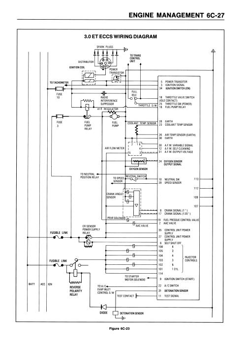 small resolution of nissan patrol stereo wiring diagram 35 wiring diagram gu patrol alternator wiring diagram 85 nissan alternator wiring diagram