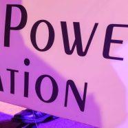 25 Jahre Kulturreihe – Piano Power Station