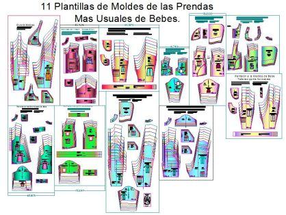 11-Plantillas-de-Prendas-de-Bebes