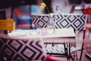 restaurant_table_800