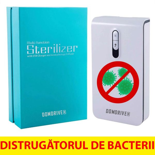 sterilizator1-1000