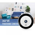 camera-smart-panoramica-v380-hd-model-v3-04-1000×1000