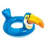 colac-inot-copii-tucan-albastru (1)